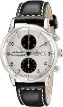 Zeno-Watch Mod. 6069BVD-d2 - Horloge