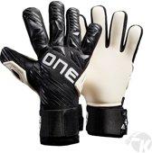 One Glove SLYR Lite Midnight-11 - Keepershandschoenen