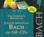 An Introduction To The Complete Works Of J.S. Bach
