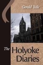 The Holyoke Diaries