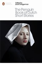 Penguin Book of Dutch Short Stories