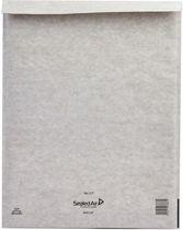 Mail Lite Luchtkussenenvelop K/7, 470x350mm, wit
