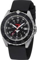 KHS Mod. KHS.ENFTCR.SB - Horloge