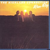 Highland Connection