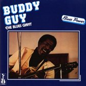 The Blues Giant
