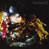 Santana Iii + 4