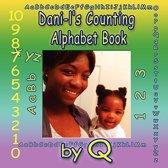 Dani-l's Counting Alphabet Book
