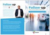 Follow-Up 'Meer succes als digitaal autobedrijf'