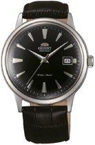 Orient Mod. AC00004B - Horloge