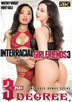 INTERRACIAL GIRLFRIENDS #3