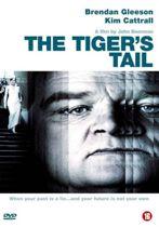 Tiger's Tail (dvd)