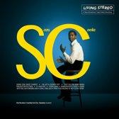 Swing Low-Hq/Ltd/Coll.Ed-