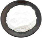 Zeezout fijn - á 1 kilo