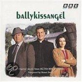 Ballykissangel: Original Music From The Hit Bbc Tv Series
