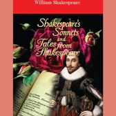 Shakespeare's Sonnets & Tales from Shakespeare