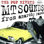 Empty Sounds From Anarchy