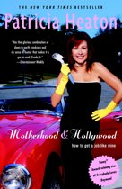 Motherhood and Hollywood