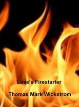 Love's Firestarter