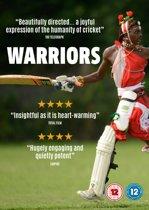 Warriors (Import) (dvd)
