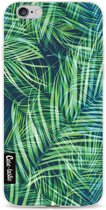 Casetastic Palm Leaves - Apple iPhone 6 / 6s