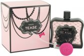 Victoria's Secret Sexy Little Things Noir Tease eau de parfum spray 100 ml