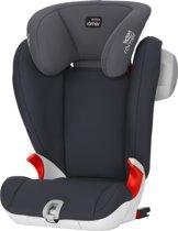 Britax Römer Kidfix SL SICT Autostoel - Storm Grey