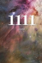 1111 Journal
