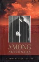Among Prisoners