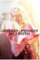 Vanessa Paradis - Au Zenith (Import)