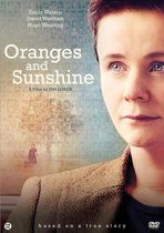 Oranges & Sunshine