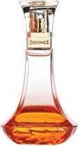 Beyonce Heat Rush for Women Parfum - 30 ml - Eau de toilette
