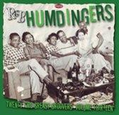 R&B Humdingers Vol.13