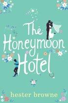 The Honeymoon Hotel