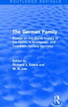 The German Family