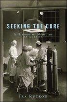 Seeking the Cure