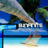 Strictly Chillout Vol. 1