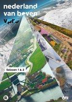 Nederland Van Boven - Seizoen 1 & 2