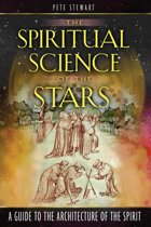 The Spiritual Science of the Stars