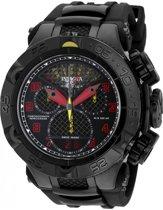 Invicta Subaqua 20221 - Horloge - Zwart - Ø50mm