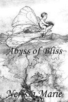 Poetry Book - Abyss of Bliss (Love Poems About Life, Poems About Love, Inspirational Poems, Friendship Poems, Romantic Poems, I love You Poems, Poetry Collection, Inspirational Quotes, Poetry Books)
