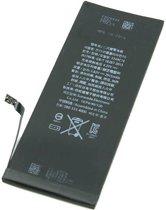Voor Apple iPhone 6  batterij - AAA+ Vervang Batterij/Accu Li-ion