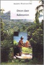 Dwars door Kalimantan