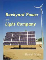 Backyard Power and Light Company