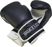 Bruce Lee Allround Bokshandschoenen - PU - 10oz
