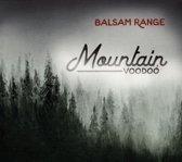 Mountain Voodoo