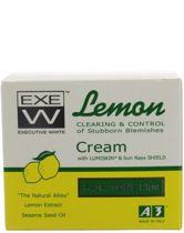 A3 Lemon Fair Tone Plus Cream 150 ml
