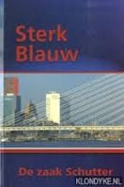 1 de zaak Schutter Sterk Blauw