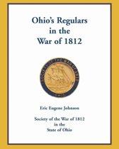 Ohio's Regulars in the War of 1812