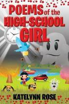 Poems of the High-School Girl