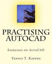 Practising AutoCAD
